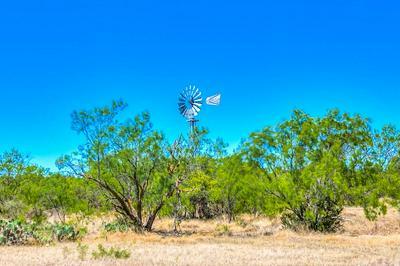 0 RECREATIONAL RD 11, Lake Ivie, TX 76862 - Photo 1