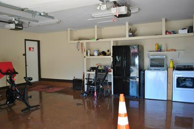 1105 EATON ST, Sonora, TX 76950 - Photo 2