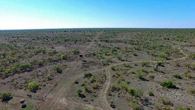 0 OTHER, ELDORADO, TX 76936 - Photo 1