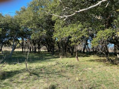 0 OTHER, Menard, TX 76859 - Photo 1