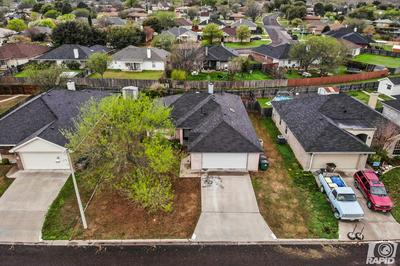 1717 LOUISE DR, SAN ANGELO, TX 76901 - Photo 2