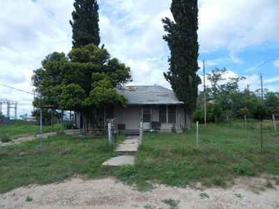 249 MAIN ST, Barnhart, TX 76930 - Photo 1
