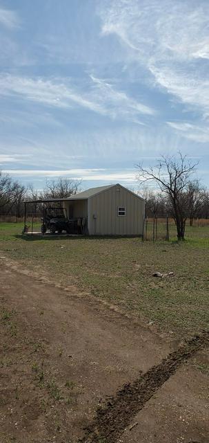 9704 FORT MCKAVETT RD, Wall, TX 76957 - Photo 2