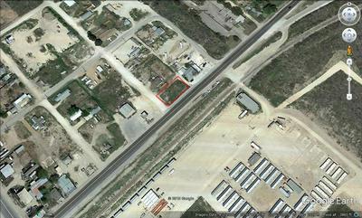 0 HWY 67, Barnhart, TX 76930 - Photo 1