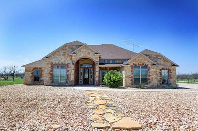 3073 LAKOTA LN, SAN ANGELO, TX 76901 - Photo 1