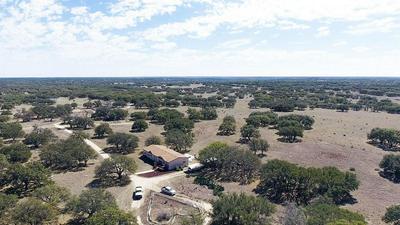 1746 COUNTY ROAD 243, Eldorado, TX 76936 - Photo 1