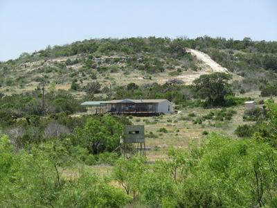 14081 HWY 189, Sonora, TX 76950 - Photo 2