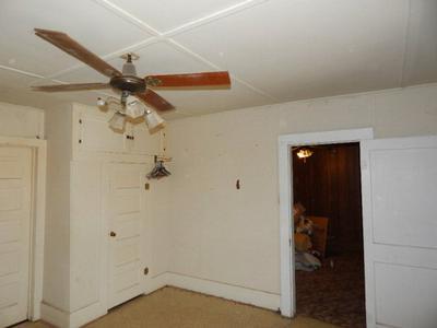 249 MAIN ST, Barnhart, TX 76930 - Photo 2