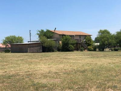 2702 LINDELL AVE, San Angelo, TX 76901 - Photo 1