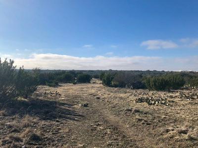 00 OTHER, Eldorado, TX 76936 - Photo 2