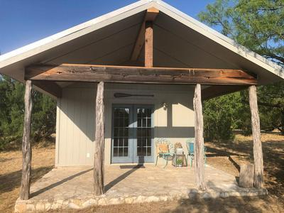 10480 SAN CLEMENTE DR, Paint Rock, TX 76866 - Photo 1