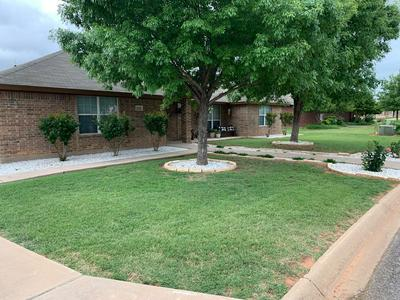 230 BURLINGTON RD, San Angelo, TX 76901 - Photo 2