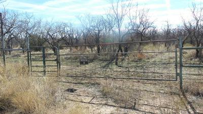4901 OTHER, Millersview, TX 76862 - Photo 1