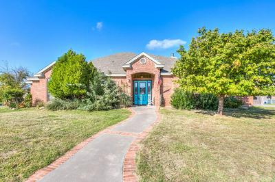 4761 MUIRFIELD AVE, San Angelo, TX 76904 - Photo 1