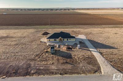 8353 CHAD RD, Wall, TX 76957 - Photo 2