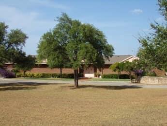 700 N 3RD ST, BALLINGER, TX 76821 - Photo 1