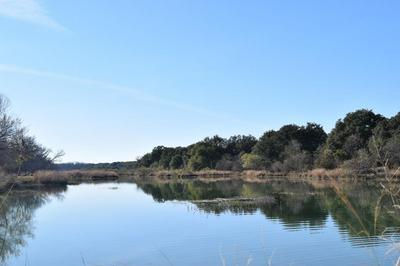 N/A MENARD COUNTY, Menard, TX 76859 - Photo 1