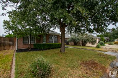 4114 GREEN MEADOW DR, San Angelo, TX 76904 - Photo 2