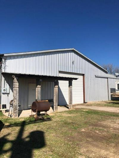 8470 LOOP 570, Wall, TX 76957 - Photo 1