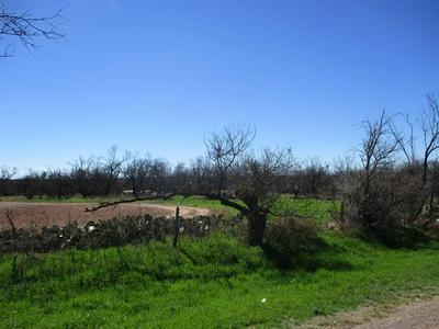6632 MULLINS CROSSING RD, Miles, TX 76861 - Photo 2