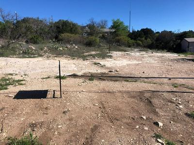 303 RUGGED RD, Ozona, TX 76943 - Photo 1