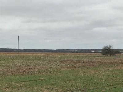 0 COUNTY RD 123, Ballinger, TX 76821 - Photo 2