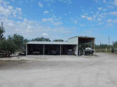 164 N 4TH ST, Barnhart, TX 76930 - Photo 1
