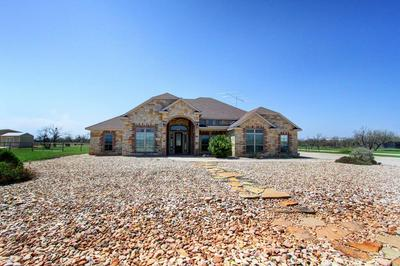 3073 LAKOTA LN, SAN ANGELO, TX 76901 - Photo 2
