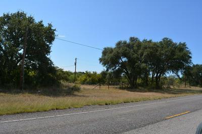 14195 E HWY 190, ELDORADO, TX 76936 - Photo 2