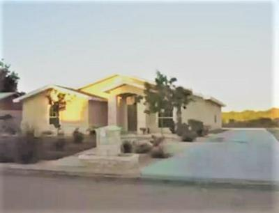 110 DEERWOOD DR, Sonora, TX 76950 - Photo 2