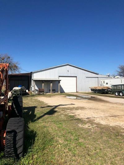 8470 LOOP 570, Wall, TX 76957 - Photo 2