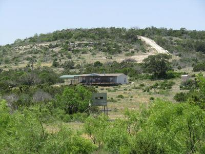 14081 HWY 189, Sonora, TX 76950 - Photo 1