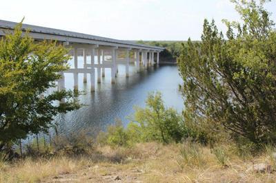 12005 CHOCTAW RIDGE, Millersview, TX 76862 - Photo 1