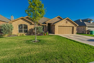5910 TARIN ST, San Angelo, TX 76904 - Photo 2