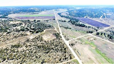 6953 PRIVATE RD 3312, Sonora, TX 76950 - Photo 2