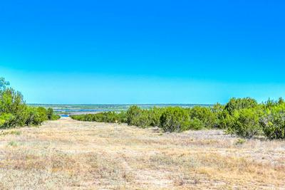 0 RECREATIONAL RD 11, Lake Ivie, TX 76862 - Photo 2