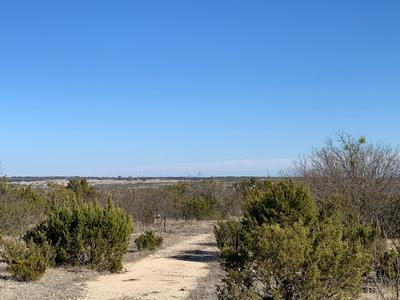 1588 COUNTY ROAD 312, Eldorado, TX 76936 - Photo 2