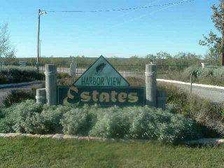 8 HARBOR VIEW LANE, Lake Ivie, TX 76862 - Photo 1