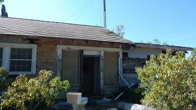 265 MAIN ST, Barnhart, TX 76930 - Photo 2