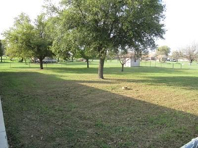 220 EDINBURGH RD, SAN ANGELO, TX 76901 - Photo 2