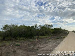 3034 ATASCOSA COUNTY ROAD 101, Floresville, TX 78114 - Photo 2