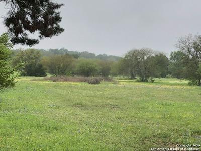 20530 SCHNEIDER LN, Garden Ridge, TX 78266 - Photo 2