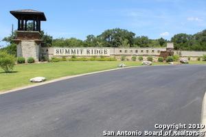BLOCK 1 LOT 15 PR 2773, Mico, TX 78056 - Photo 2