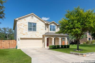 12635 POINT CYN, San Antonio, TX 78253 - Photo 1