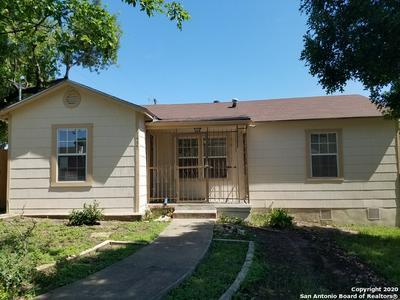 1937 FRESNO, San Antonio, TX 78201 - Photo 1