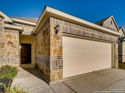 27446 RIO CIR, Boerne, TX 78015 - Photo 2