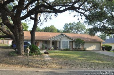 329 MALONE DR, Devine, TX 78016 - Photo 2