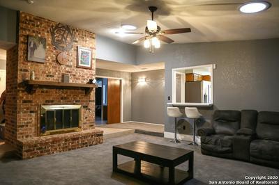 1860 DEER TRL, Floresville, TX 78114 - Photo 2