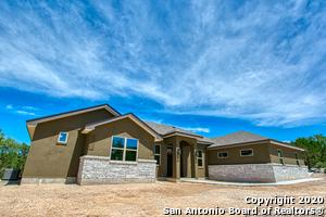 128 COUNTY ROAD 2815, Mico, TX 78056 - Photo 1
