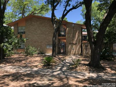 133 PARLAND PL, San Antonio, TX 78209 - Photo 1